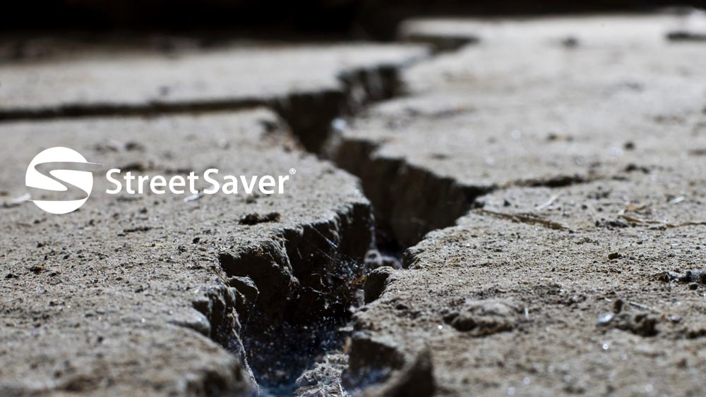 Pavement Management Program (Part 2): Utilizing StreetSaver® for Simpler, Smarter Decisions